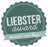 Liebster Award: Embracing NewBloggers